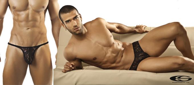Esos sexy brasileños tubo no desnudo encontrar 7