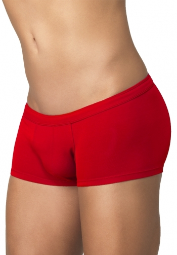 Push pant swimmer rojo