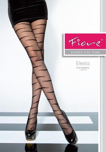 Elexia black