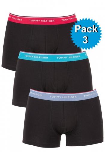 Boxer premium pack 3