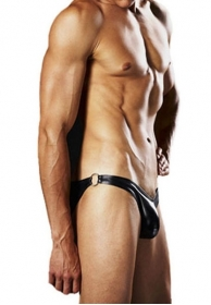 Ring Brief black