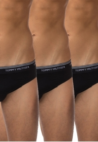 Classic stretc brief 3 pack ca