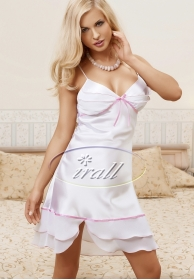 Holly nightdress
