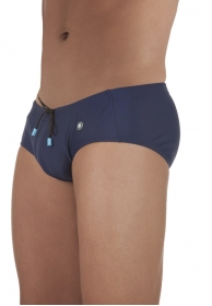 Unico Bañador Brief Playa Sidn