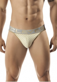 Tanga Pinerolo gold