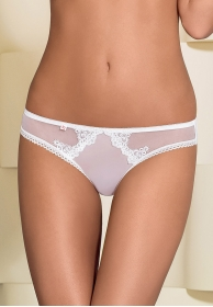 Feelia panties blanco